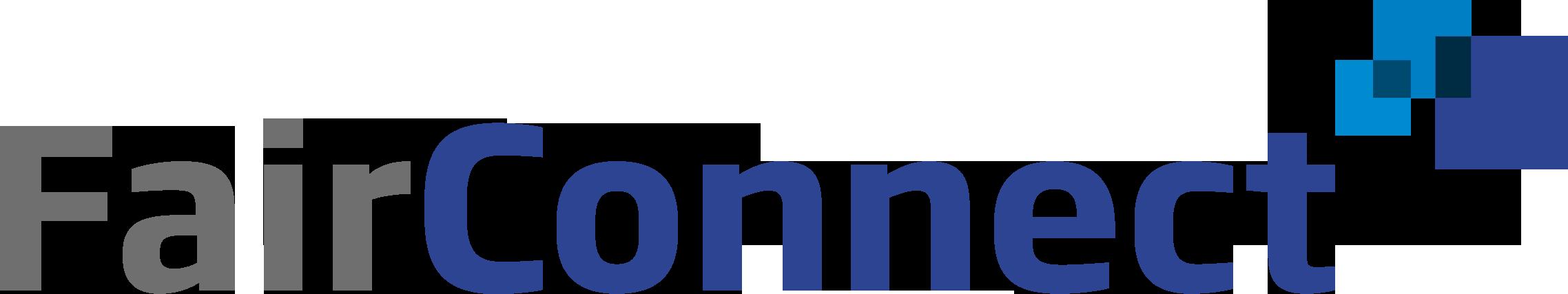 logo_fairconnect