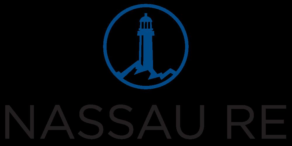 nassau-re-tall-logo-color